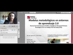 Universidad Antonio Nebrija 2_Modelos metodológicos en entornos de ap…