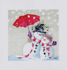 Annabel Spenceley - snow couple.jpeg