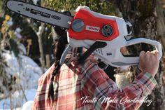 Baumschnitt und Deko Outdoor Power Equipment, Tree Structure, Clearance Toys, Deco, Garden Tools