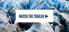 Chasing Ice is the story of one man's mission to change the tide of history by gathering undeniable evidence of climate change. Using time-lapse cameras, his videos compress years into seconds and capture ancient mountains of ice in motion as they disappear at a breathtaking rate.
