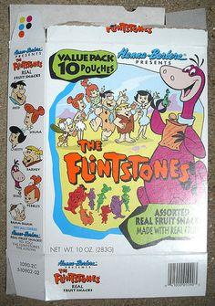 Fruit Snacks Fruit Drinks, Fruit Snacks, Food Baby, Baby Food Recipes, 90s Food, Vintage Packaging, Snack Box, Hanna Barbera, Old Cartoons