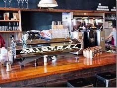 Mecca Melbourne espressobar