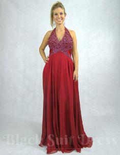 Lindos vestidos de festa em promoção na www.blacksuitdress.com.br