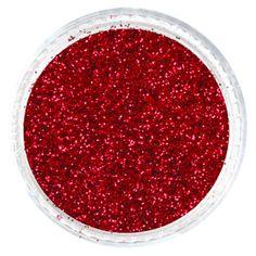 Pink Berrylicious Fine Glitter Powder – Solvent Resistant Glitter from Glitties Nail Art Online Store Bulk Glitter, Glitter Rocks, Yellow Glitter, Glitter Dust, Pink Purple, Powder Nails, Powder Pink, Cosmetic Grade Glitter, Nail Art Supplies
