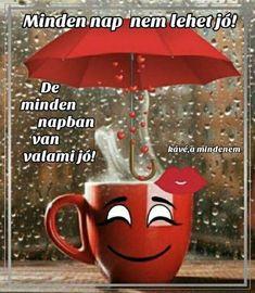 Good Morning Quotes, Mugs, Christmas Ornaments, Holiday Decor, Tableware, Smiley, Friday, Good Friday, Days Of Week