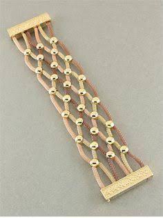 kazaziye jewelry ile ilgili görsel sonucu