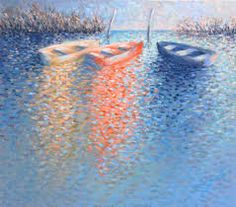 acrylic paintings google images - Google Search
