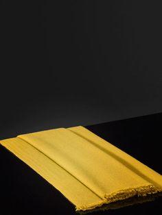 FOULARD 100% CASHMERE LIMITED EDITION - WOMEN - NYC LIMITED EDITION - Massimo Dutti AW 2014