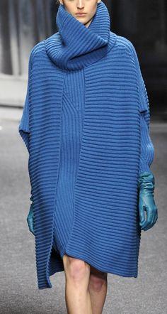 Laura Biagotti - Milan Fashion Week - FW13/14