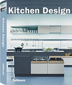Kitchen Design *** You can get additional details at the image link.-It is an affiliate link to Amazon. #KitchenRemodeling