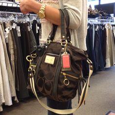 c365402e0134 33 Best Clothes Mentor Designer Purses images | Couture bags ...