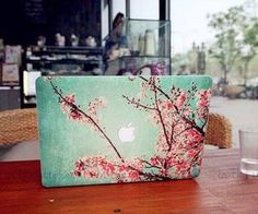 Laptop Pro Accessories Wild Nature Creative Red Fruit Fig Plastic Hard Shell Compatible Mac Air 11 Pro 13 15 Laptop Protector Protection for MacBook 2016-2019 Version
