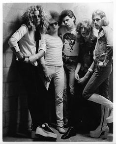 See Teenage Head pictures, photo shoots, and listen online to the latest music. Latest Music, First Night, Punk Rock, Rock N Roll, Dancer, Bands, Photoshoot, Actors, Rock Stars