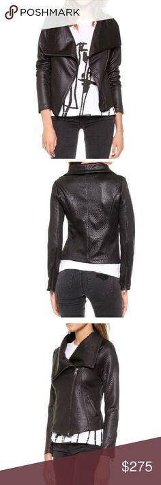 I just added this listing on Poshmark: ✨Host Pick✨ Generation Love Quilted Moto Jacket. #shopmycloset #poshmark #fashion #shopping #style #forsale #Generation Love #Jackets & Blazers