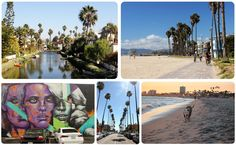 Five Epic Girl's Getaway Destinations in California | Globetrotter Girls