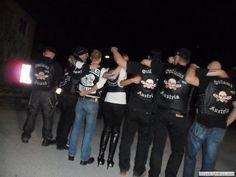 Motorrad Club Austria