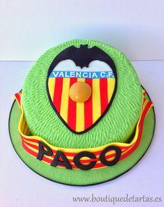 Boutique De Cake Design Lille : Tartas toros Bull cake cumple bruno Pinterest Toros ...