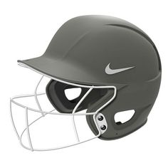 Nike N1 Show RF Softball Helmet - Adult