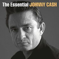 The Essential Johnny Cash Sony Legacy http://www.amazon.com/dp/B01AEOM7DE/ref=cm_sw_r_pi_dp_D7erxb1AQ4MSM