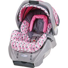 Shop for Infant Car Seats in Car Seats. Buy products such as Graco SnugRide 35 Lite Infant Car Seat, Evenflo Nurture Infant Car Seat at Walmart and save. Baby Swing Seat, Baby Girl Car Seats, Baby Swings, Infant Swing, Infant Seat, Bb Reborn, Reborn Babies, Reborn Dolls, Baby Dolls