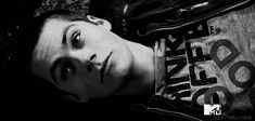 One Shots Teen Wolf - Stiles Stilinsky - Wattpad