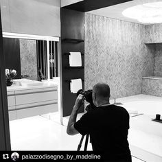 A night out shooting the final product of a beautiful home that has finally come together.just in time for the new owners to move in Versace Home, Luxury Homes, Beautiful Homes, Night Out, Photoshoot, Projects, Photography, Luxurious Homes, House Of Beauty