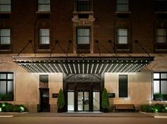 Studio 54 co-founder, legendary hotelier, and design devotee Ian Schrager recently opened Public Chicago, the first of several planned projects under the n