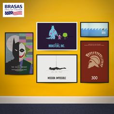 Post Dia Internacional do Cinema  #BRASAS #cinema #movie