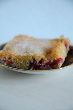 zuckerzwetschgenkuchen  (sugarplum cake)