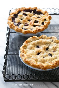 Fresh Blueberry Pie - uses almond flour and almond extract, though. Is there hazelnut extract out there instead?