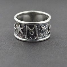 the mortal instrument jewelry   Inked Books: Mortal Instruments Jewelry