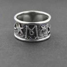 the mortal instrument jewelry | Inked Books: Mortal Instruments Jewelry