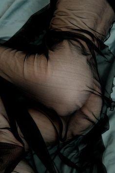 by Giovanna Piume Lady Godiva, News Fashion, Look Fashion, Boudoir Photography, Fashion Photography, Dream Photography, Looks Dark, Yennefer Of Vengerberg, Behind Blue Eyes