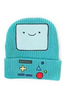 19 Rad Beanies That Truly Show Off Who You Are Inside 34686a1710f