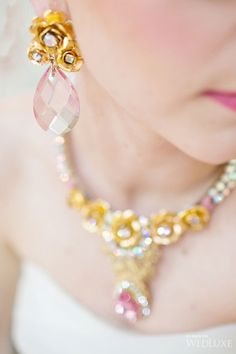 Pink and gold Rose Gold, Pink And Gold, Vogue, Rose Photography, Pink Champagne, Champagne Party, Pink Yellow, Pink White, Belle Photo