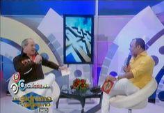 La Farándula Extrema con Jarys y Alex Macías #Video - Cachicha.com