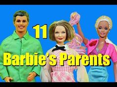 Barbie Birthday Month Surprise Daily Presents with Disney Frozen Hans Advent Calendar Day 11