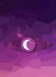 Welcome to Night Vale | Tumblr