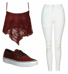 Women S Fashion Queen Street Mall Swag Outfits For Girls, Cute Comfy Outfits, Cute Casual Outfits, Teenager Outfits, Girly Outfits, Simple Outfits, Pretty Outfits, Stylish Outfits, Teenage Girl Outfits