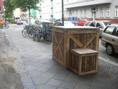 Aram Bartholl - de_dust boxes