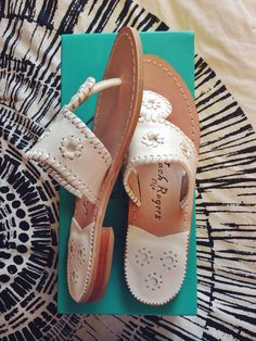 I just bought these shoes yesterday!  I can't wait to wear them!!