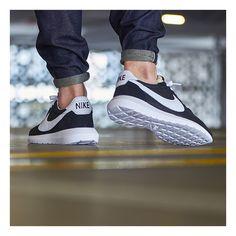 buy popular 021b0 512e7 Nike - Roshe LD-1000 QS