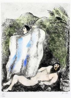"""https://flic.kr/p/6WY1SR 