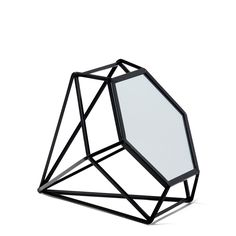 mirror diamond - Google 搜尋