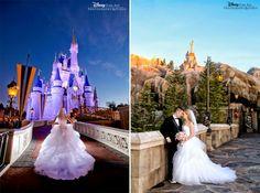 Real Couple Spotlight: Jess & MattEver After Blog   Disney Fairy Tale Weddings and Honeymoon