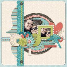 Us - December 2011 - Scrapbook.com