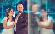 Studio Lagopatis photography|cinematography: Wedding photography: Salvador & Andriana