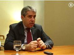 Mi blog de noticias: FRANCESC HOMS | PORTAVOZ DE DEMOCRÀCIA I LLIBERTAT...