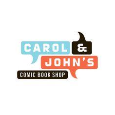 Carol & John's