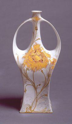 Vase, 1903